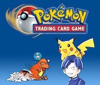 pokemon-trading-card-game-logo