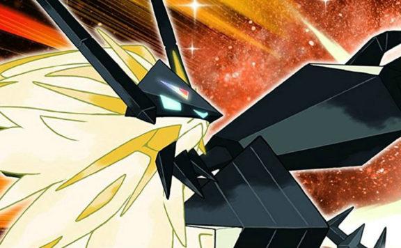pokemon-ultra-sun-ultra-moon-header