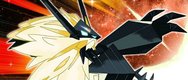 pokemon-ultra-sun-ultra-moon-header