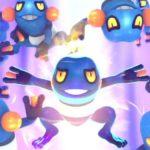 pokken-tournament-dx-review-banner
