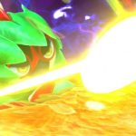 pokken-tournament-dx-review-header