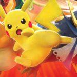 pokken-tournament-dx-review-image