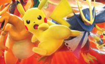 pokken-tournament-dx-review-image