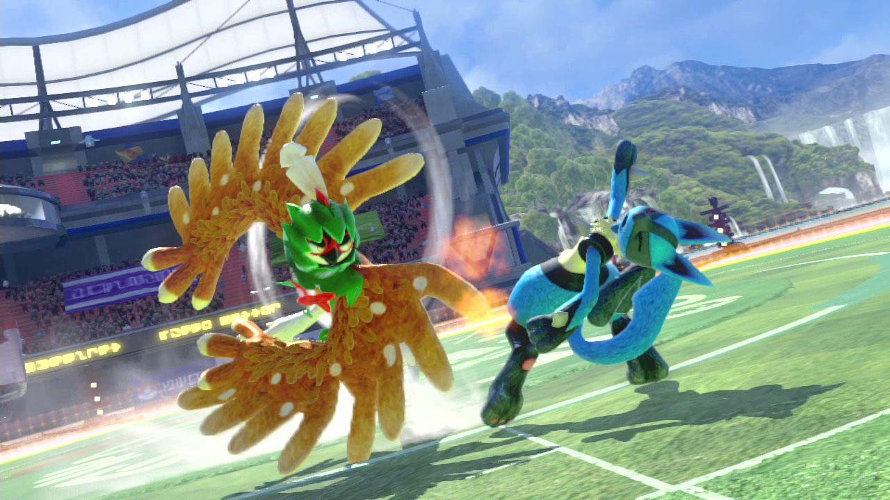 pokken-tournament-dx-review-screenshot-1