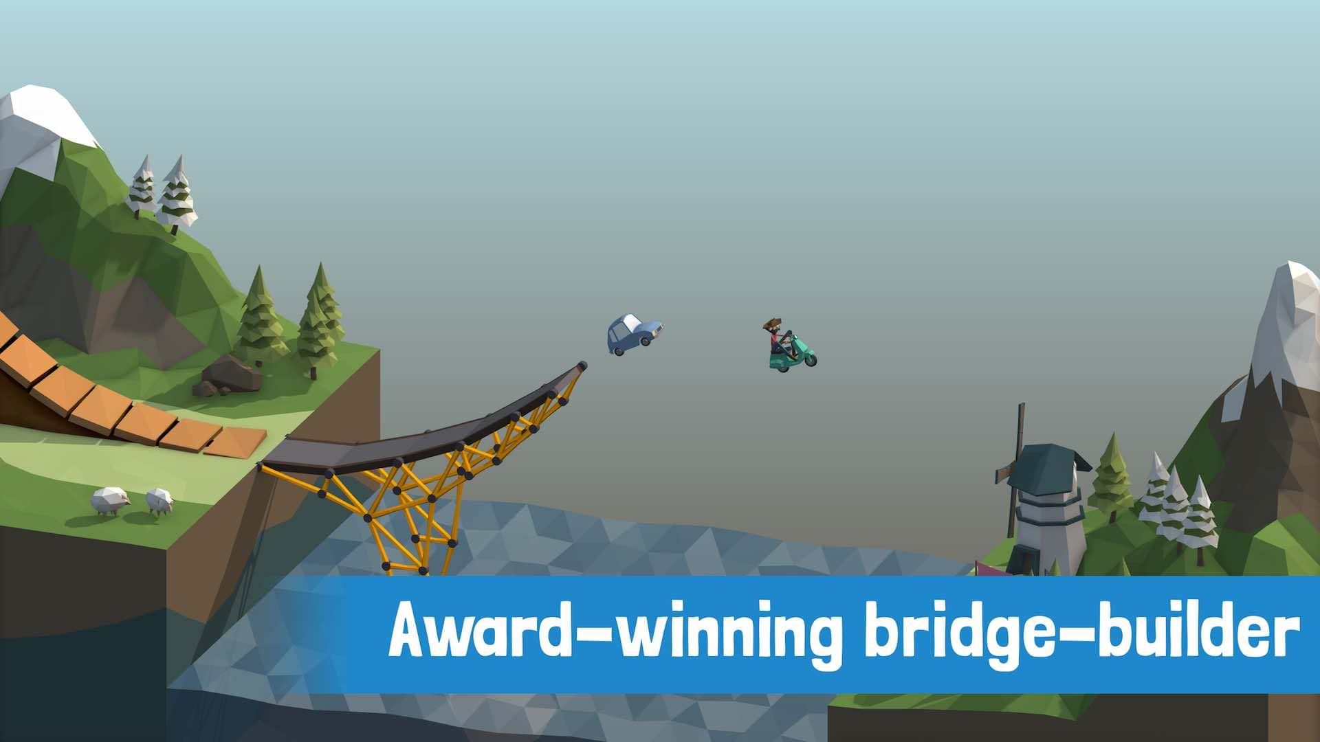 poly-bridge-screenshot-1