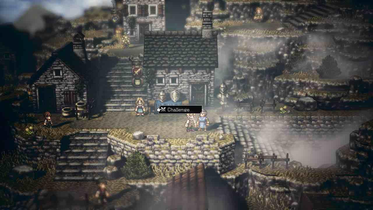 project-octopath-traveler-screenshot-6