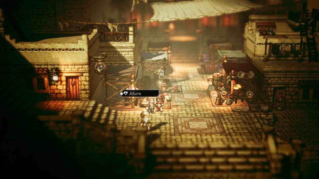 project-octopath-traveler-screenshot-8