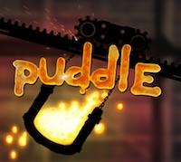 puddle-logo