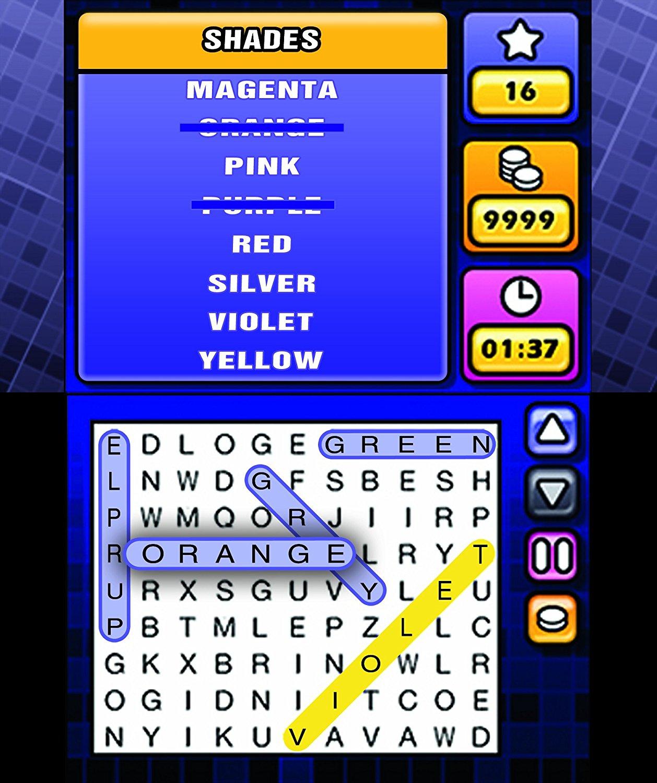 puzzler-world-2012-review-screenshot-1