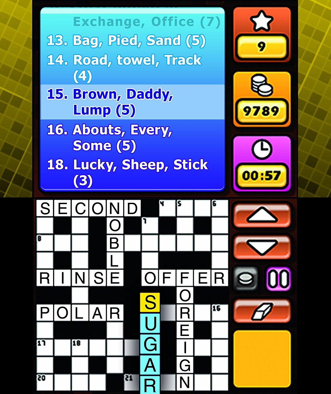 puzzler-world-2012-review-screenshot-2