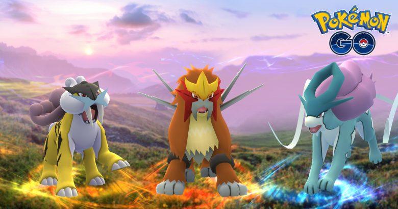 raikou-entei-suicune-pokemon-go-image
