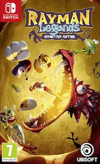 rayman-legends-definitive-edition-box-art
