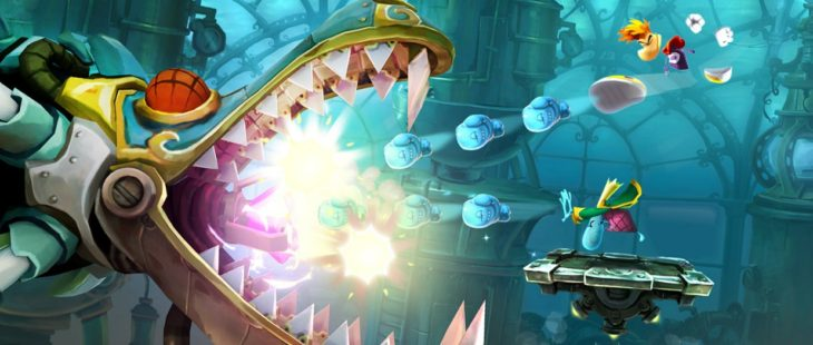 rayman-legends-definitive-edition-review-banner