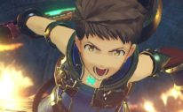 rex-battle-xenoblade-chronicles-2-screenshot