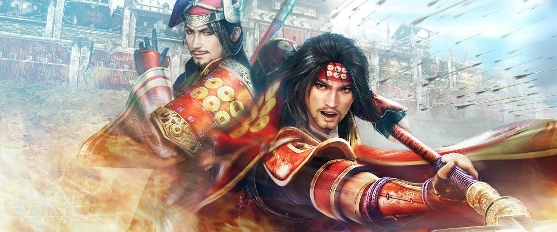 samurai-warriors-spirit-of-sanada-image