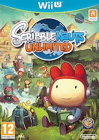 scribblenauts-unlimited-pack-shot