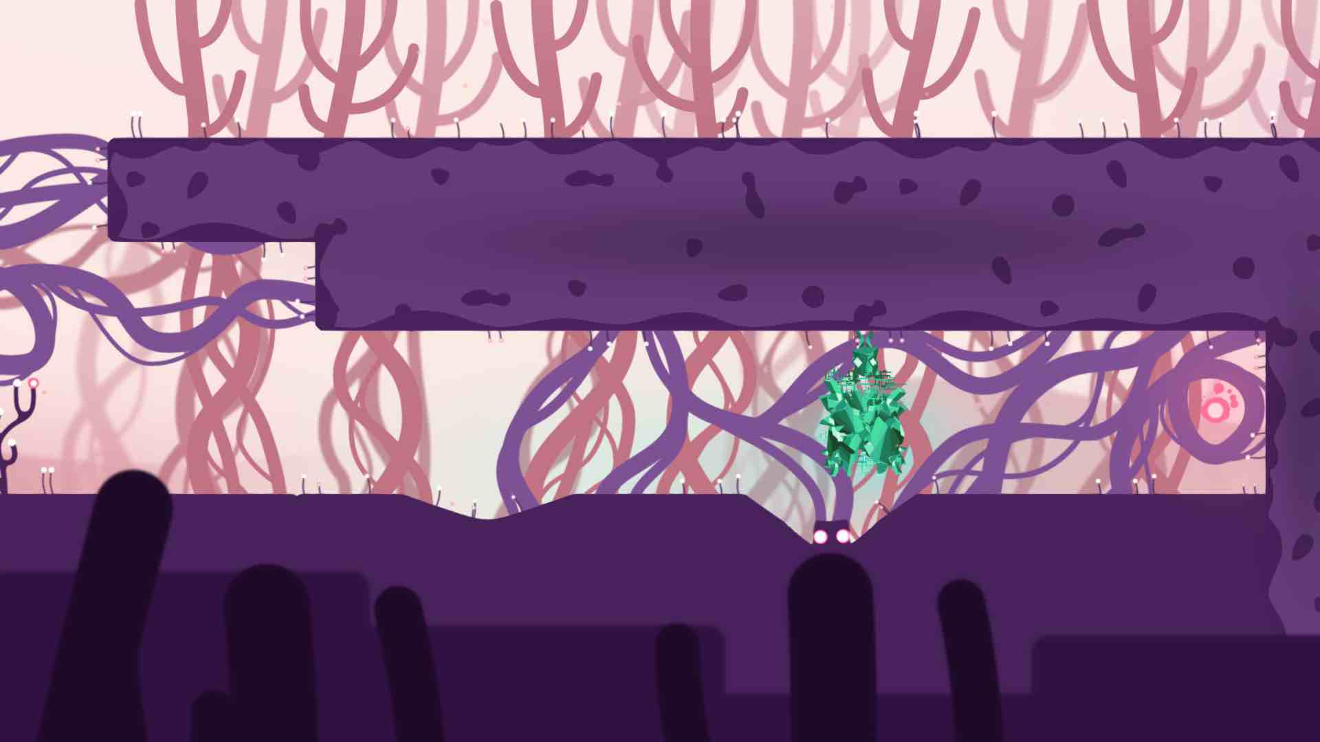 semblance-screenshot-4
