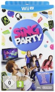sing-party-pack-shot