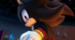 sonic-forces-shadow-the-hedgehog-image