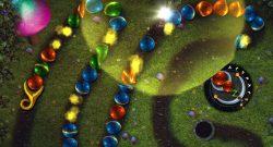 sparkle-2-screenshot