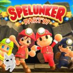 spelunker-party-image