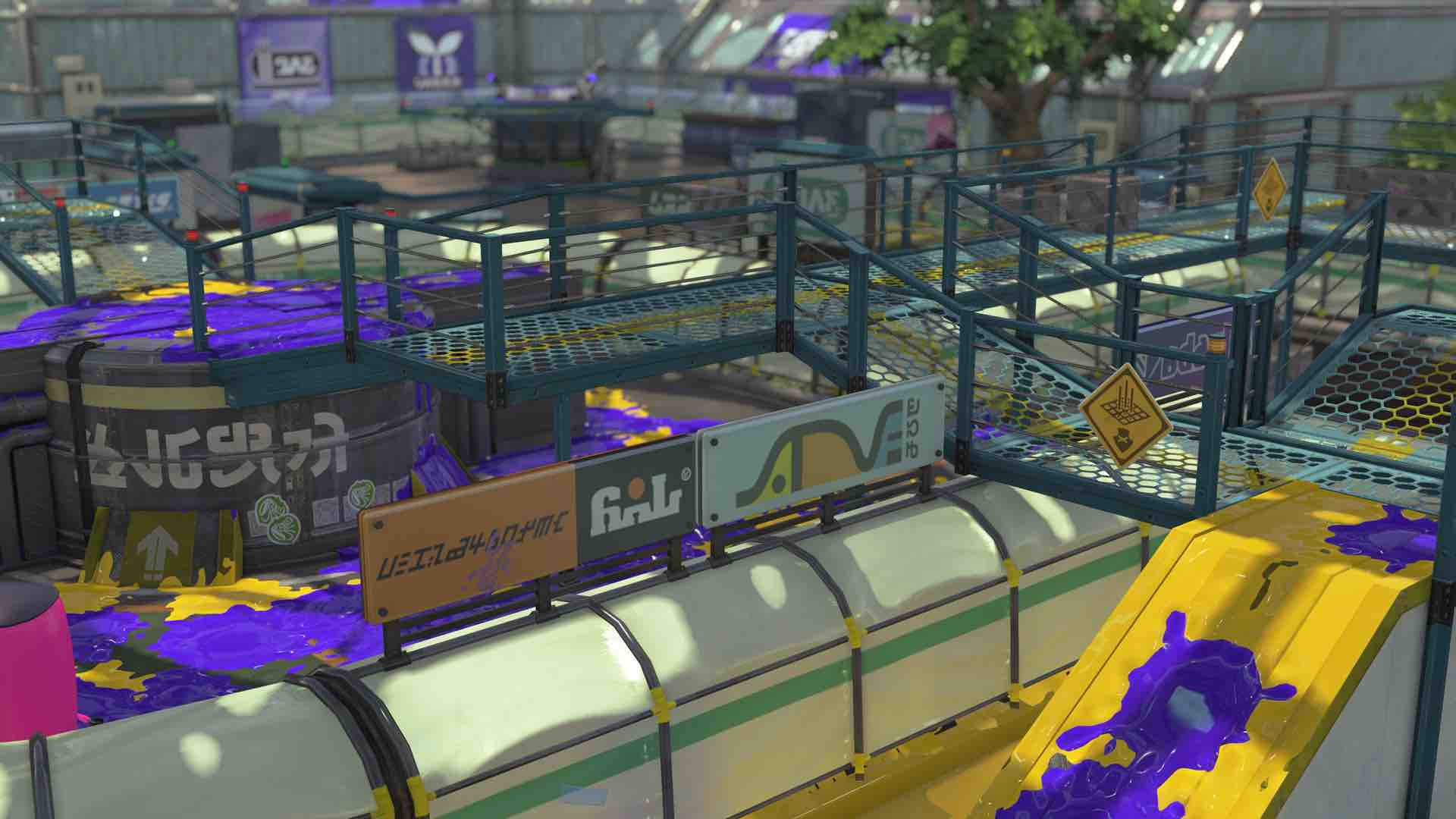 splatoon-2-kelp-dome-screenshot-2