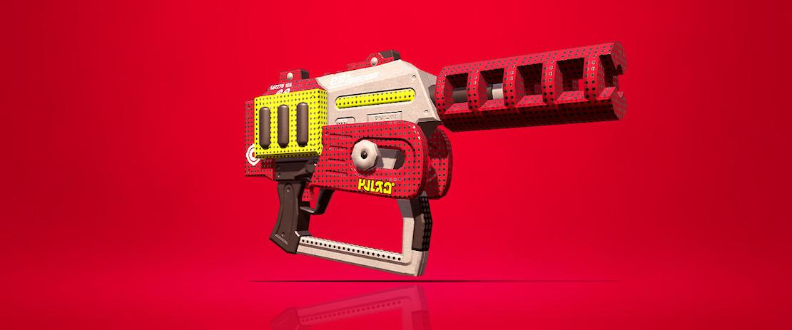splatoon-2-rapid-blaster-pro-image