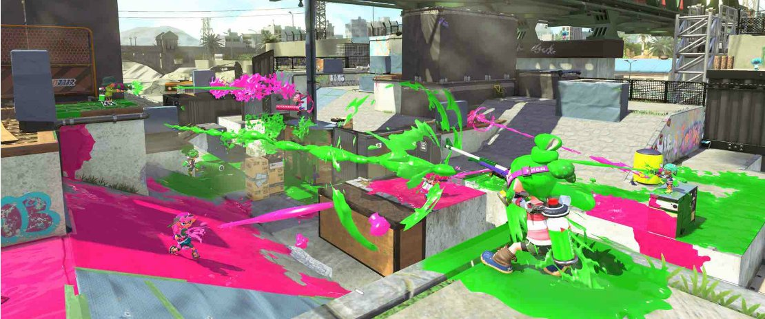 splatoon-2-snapper-canal-screenshot