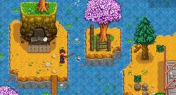 stardew-valley-fishing-screenshot