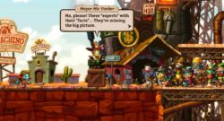 steamworld-dig-2-el-machino-screenshot
