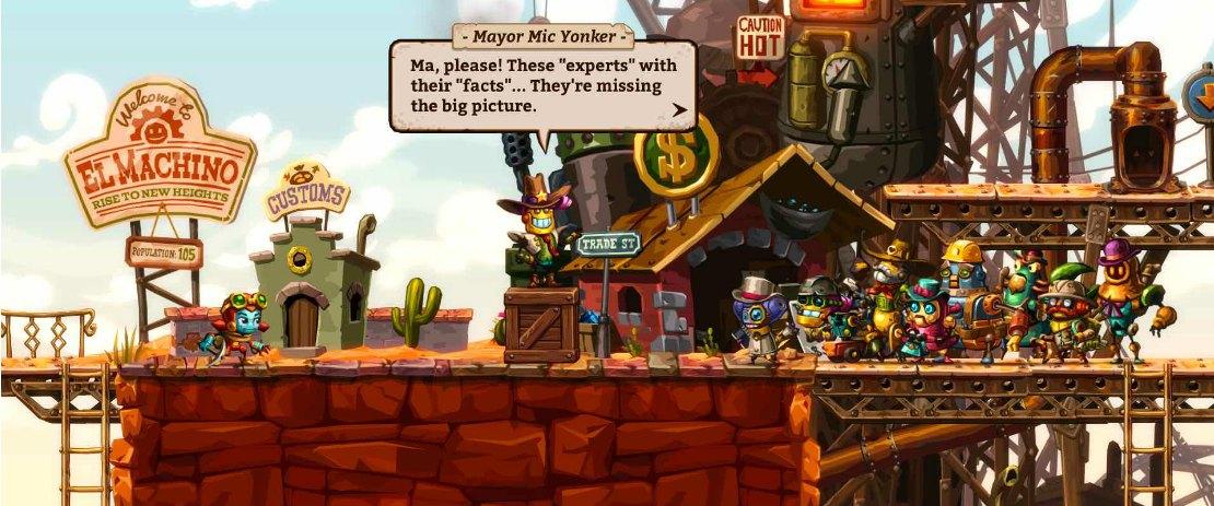 steamworld-dig-2-el-machino-screenshot