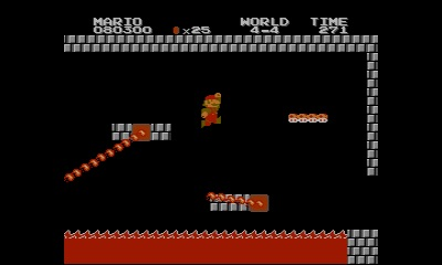 super-mario-bros-the-lost-levels-review-screenshot-1