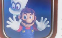 super-mario-odyssey-preview-header