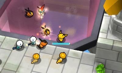 super-pokemon-rumble-review-screenshot-1