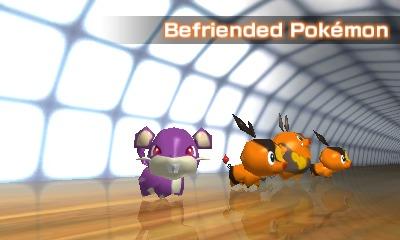 super-pokemon-rumble-review-screenshot-2