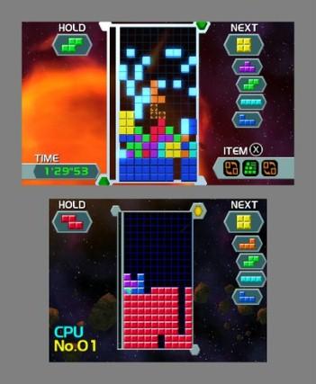 tetris-review-screenshot-2