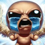 the-binding-of-isaac-afterbirth+-review-header