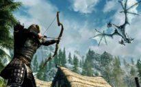 the-elder-scrolls-v-skyrim-dragon-screenshot-1