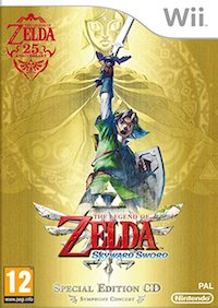 the-legend-of-zelda-skyward-sword-box-art