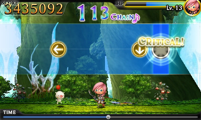 theatrhythm-final-fantasy-review-screenshot-1