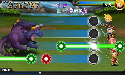 theatrhythm-final-fantasy-review-screenshot-2