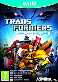 transformers-prime-the-game-pack-shot