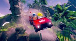 unbox-newbies-adventure-screenshot