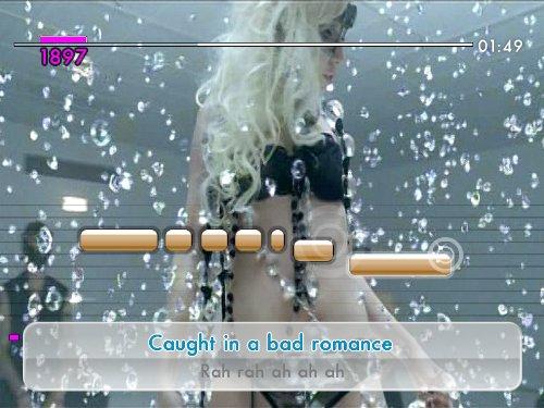 we-sing-pop-review-screenshot-3