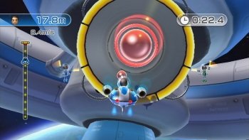 wii-play-motion-review-screenshot-3