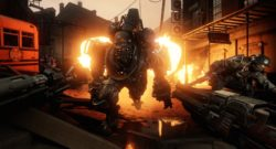 wolfenstein-ii-the-new-colossus-screenshot