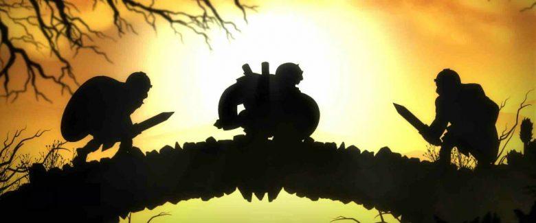 wulverblade-screenshot