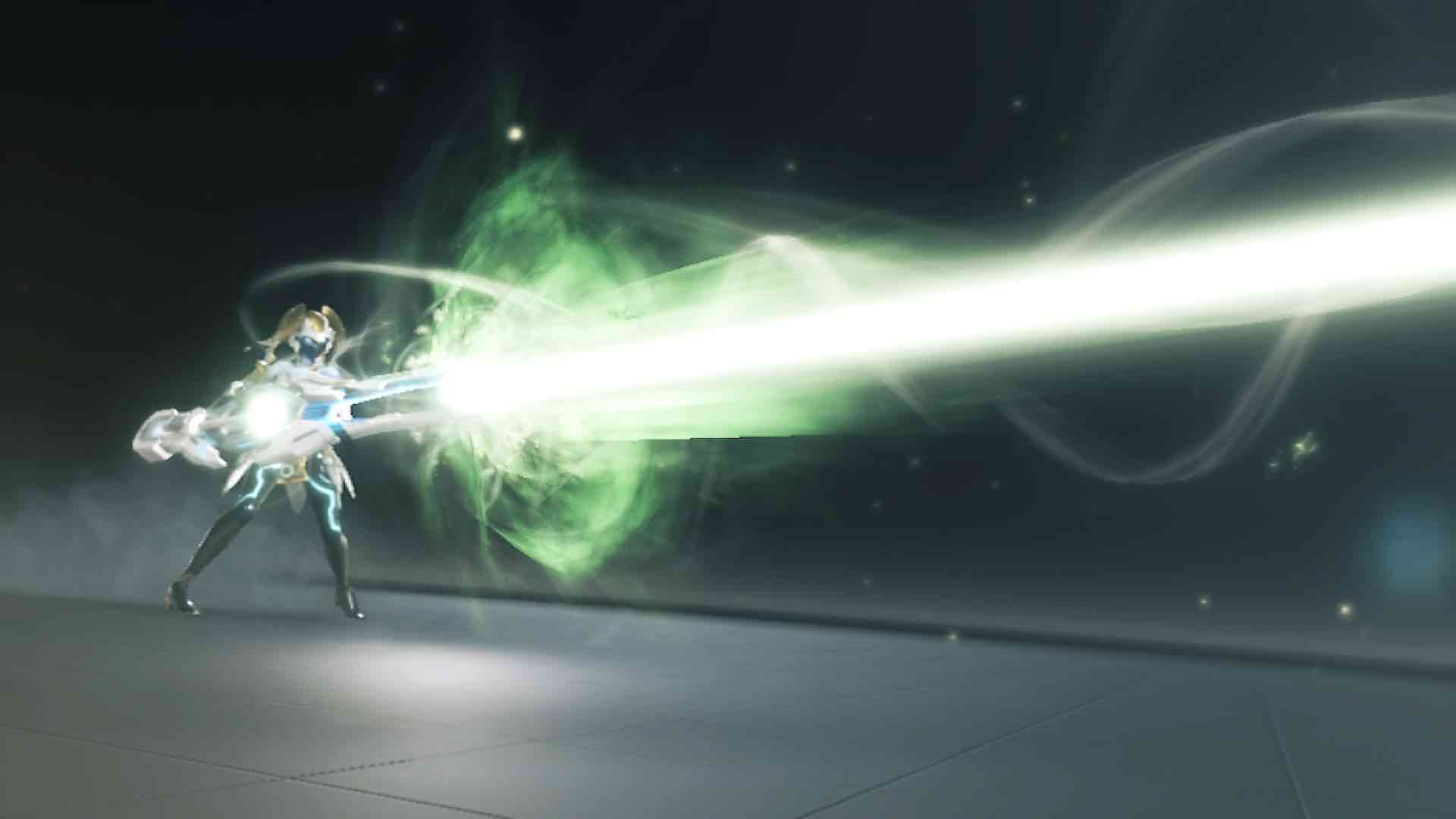 xenoblade-chronicles-2-nintendo-direct-screenshot-11