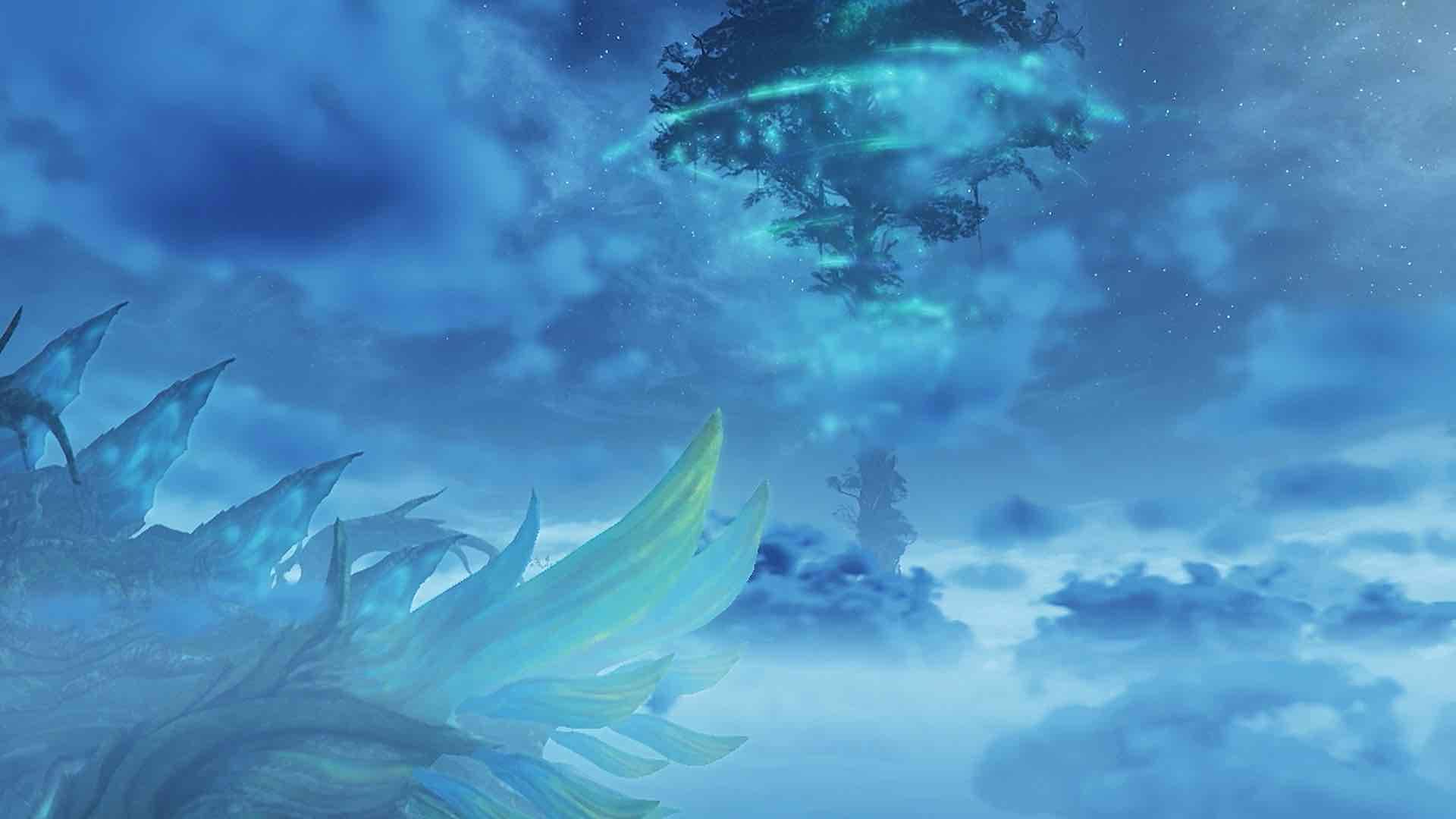 xenoblade-chronicles-2-nintendo-direct-screenshot-3