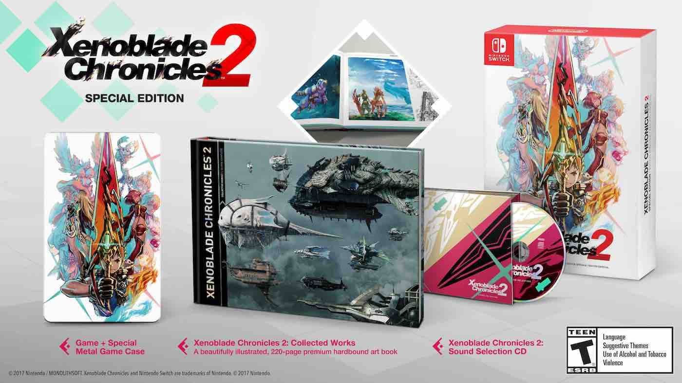 xenoblade-chronicles-2-special-edition-image